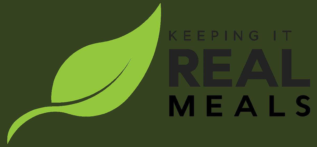 KIRM Logo Variation 2